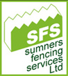 Sumners Fencing Services Ltd